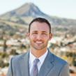 Robert May, a Fresno Personal Injury Attorney, Opens New Office for...